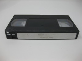 Wisdom Tree Color Dreams Internal VHS - Showroom Floor Demo Wisdom Tree Inc. - $49.99