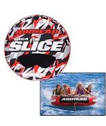 AIRHEAD Mega Slice Towable - 4-Person - $371.67