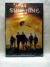 Sunshine (DVD, 2008) New Sealed - $3.96