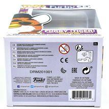 Funko Pop! Retro Toys Tiger Furby #33 Vinyl Action Figure image 7
