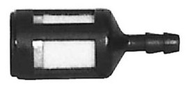 Fuel Filter Replaces Mcculloch 93720, 216985, Homelite 49422, Oregon 07-200 - $4.14