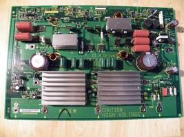 Pioneer AWV2081 (AWZ6877, ANP2059-B) X-Main Board   A703 - $38.00