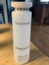 Elizabeth Arden Hydra-Splash Alcohol Free Toner Lotion Normal Dry Skin 6... - $19.80