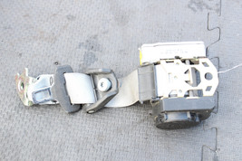 1998-2001 MERCEDES CL500 CL55 CL600 CL65 REAR RIGHT PASSENGER SEAT BELT ... - $55.84