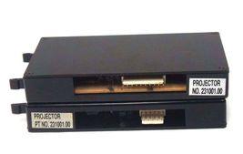 GUARDSCAN 231991 DIAGNOSTIC KIT W/ 231029.00 POWER SUPPLY image 6