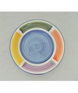 Belagio - 1 Soup/Cereal Bowl - Glazed Ceramic/Porcelain - 20 oz - $12.50