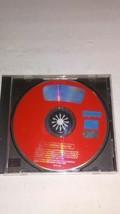 Fisher Price Pronto per Scuola Lettura - PC CD Computer Gioco Disco - $29.32