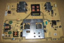 Philips UPBPSPDEL002 Power Supply - $59.86