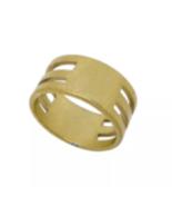 Jump ring open close tool DIY jewelry making - $8.00