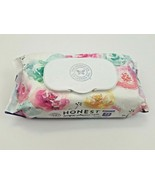 The Honest Company, Designer Collection Baby Wipes, 72 count - $4.24