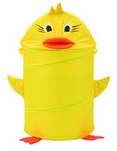 Bongo Buddy Duck Pop Up Hamper - $14.36