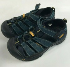KEEN Newport Waterproof Sports Sandals Shoes Size 13 Boy Toddler - $19.79