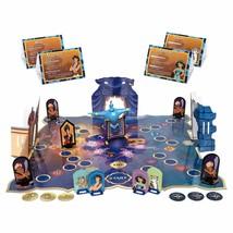 Disney Aladdin: The Board Game Officially Licensed NIB/Sealed - $34.99