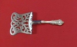 Sir Christopher by Wallace Sterling Silver Petit Four Server HHWS  Custo... - $59.00