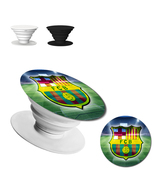 FC Barcelona Pop up Phone Holder Expanding Stand Grip Mount popsocket #9 - $12.99