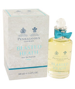 Blasted heath by penhaligon s eau de parfum spray 3.4 oz thumbtall