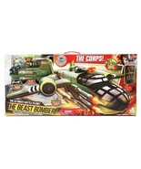 The Corps Beast Bomber - $115.43