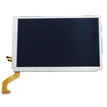 Top Upper LCD Display Screen for Nintendo 3DS XL Repair 3DSXL Replacemen... - $19.95