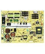Original Sony 1-474-304-11 G6 Power Supply Board - $164.28