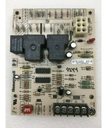 HONEYWELL ST9120C4016  Furnace Control Circuit Board used FREE ship. # P244 - $37.31