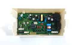 DC92-01626A Samsung Dryer Control Board Genuine OEM DC92-01626A - $163.30