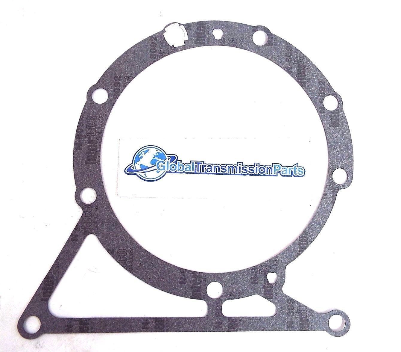 Ford 6R80 Transmission Adapter Housing and 50 similar items