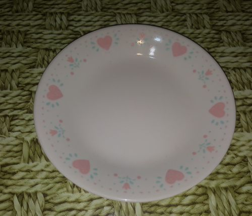 Replacement BREAD plate sand Corelle Forever and 50 similar