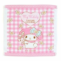 My Melody face towel (Flower) - $12.82