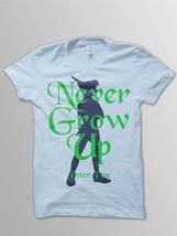 Disney shirt toddler youth Peter Pan Toddler Disney t-shirt - $20.00