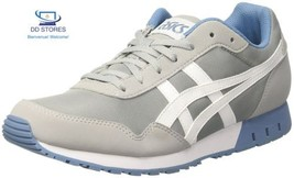 Alta qualit Asics Curreo Sneakers Basses Homme