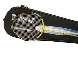 Genji Nano power badmintion racket F88 - $39.98