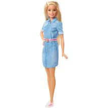 Barbie Dream House Doll Barbie - $36.99