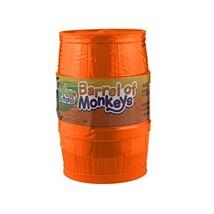 Barrel of Monkeys - $12.70