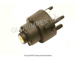 Audi/Porsche/VW A4/6/8 911 '87-'03 Ignition Switch URO PARTS + WARRANTY - $23.00