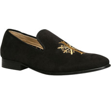 Black For Shoes Bata F851630700 Casual Men Sizes 4 Choose India from Shoes from aHSnpwSx