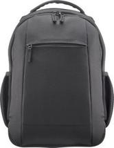 Insignia- Backpack - $61.24