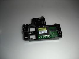 Lg   42Lj5500   wifi   board - $4.99
