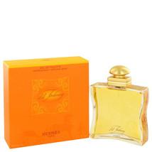Hermes 24 Faubourg Perfume 3.3 Oz Eau De Toilette Spray image 5