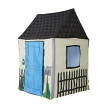 NEW Antsy Pants Build and Play Kids Club House Kit Sealed