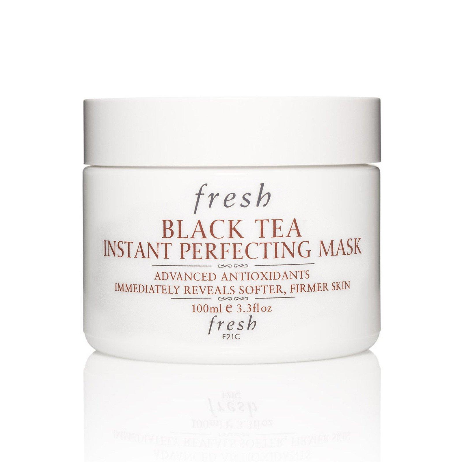 Fresh Black Tea Instant Perfecting Mask 100ml - $111.99