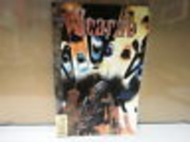 L5 DC VERTIGO COMIC SCARAB ISSUE #7 MAY 1994 IN GOOD CONDITION - $4.16