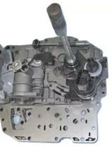 42RLE Chrysler VALVE BODY 2 PLUG STYLE-LATE EPC 2006-up Lifetime Warranty