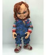 Chucky Life-size Doll Prop replica Dream Rush Limited 300 Rare - $2,499.99