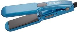 "BaByliss Pro Nano Titanium 0.5"" Mini Flat Iron - $303.36"