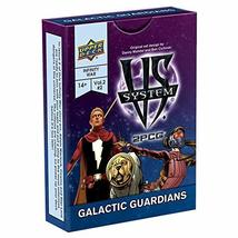 VS System 2PCG: Marvel Infinity War - Galactic Gaurdians - $19.99