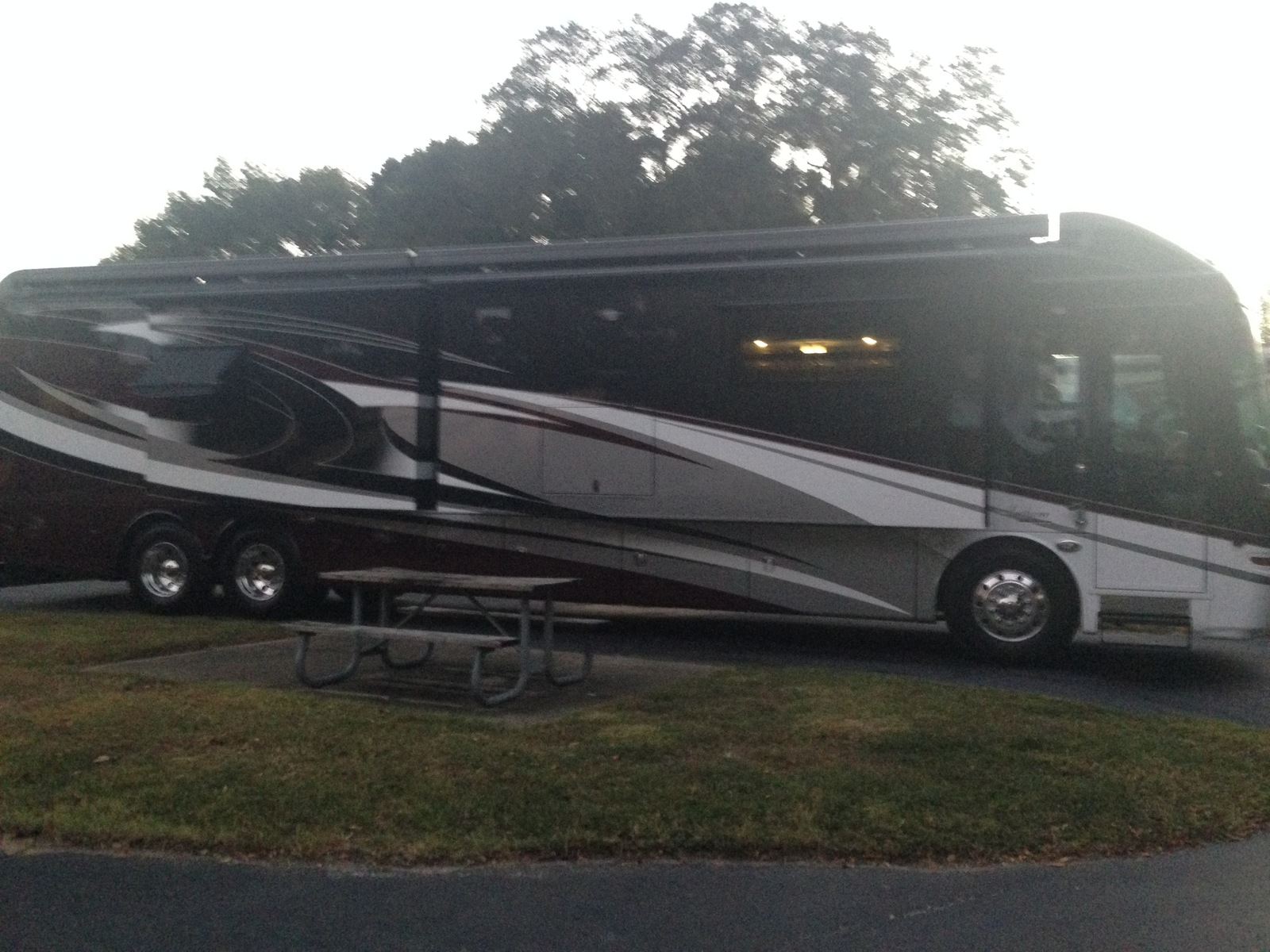 2014 Entegra Anthem 44B is Loaded For Sale In Miller Place, NY 11764