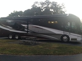 2014 Entegra Anthem 44B is Loaded For Sale In Miller Place, NY 11764 image 1