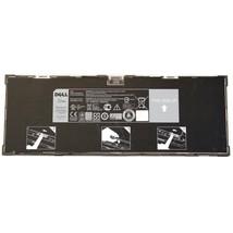 Genuine Dell Venue 11 Pro 5130 Tablet Battery 9MGCD XMFY3 0XMFY3 - $22.95