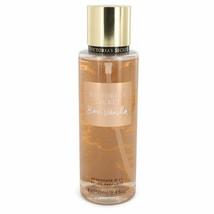 Victoria's Secret Bare Vanilla by Victoria's Secret Fragrance Mist Spray... - $14.05