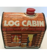 Logcabin1 thumbtall